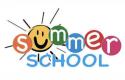 b_125_125_16777215_00_docs_elementary_summerschool_2019_19.png