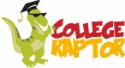 b_125_125_16777215_00_images_articles_highschool_collegeraptor-logo.png