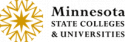 b_125_125_16777215_00_images_articles_highschool_minncolleges.png
