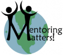 b_125_125_16777215_00_images_articles_middleschool_mentoring-matters-300x262.png