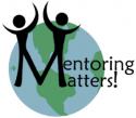 b_125_125_16777215_00_images_articles_middleschool_mentoring-matters-300x262.png