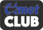 b_150_0_16777215_00_images_articles_homepage_comet-club.png