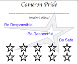 b_155_127_16777215_00_images_articles_middleschool_Studentcoupon.png