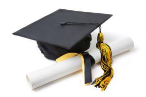 b_300_300_16777215_00_images_articles_homepage_scholarshipprogram.jpg