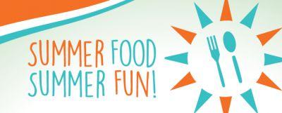 b_400px_0_16777215_00_https___dpi.wi.gov_sites_default_files_imce_community-nutrition_images_summer-food-685.jpg