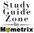 b_69_66_16777215_00_images_articles_highschool_studyguidezone.png