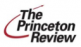 b_81_47_16777215_00_images_articles_highschool_princetonreview.png