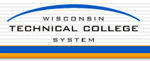 wisctechsystem.png